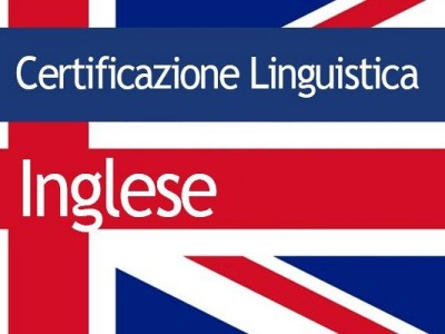 00-certificazioni-inglese-400x300