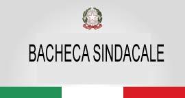 Bacheca-sindacale-1