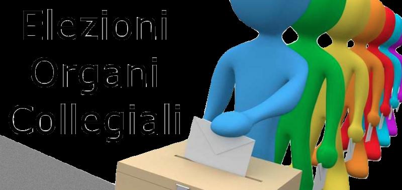 Banner-elezioni-istituto