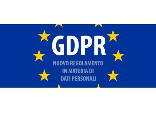GDPR-mod 2