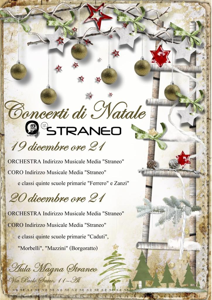 locandina-concerti-natale