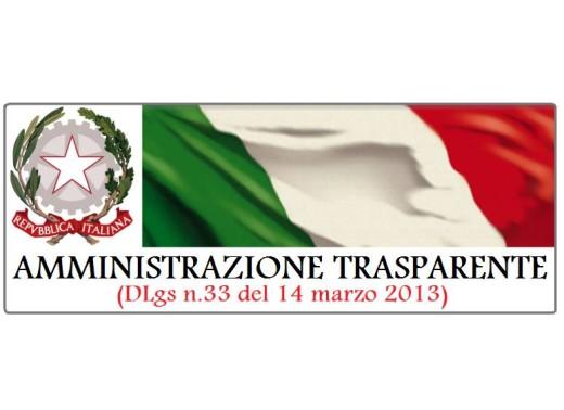 amministrazione_trasparente-1